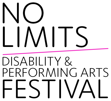 No Limits Internationales Theaterfestival
